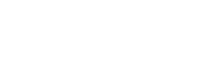picus woodwrights